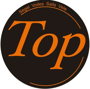 Top Voiles Leman Tour